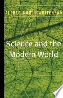 Science and the Modern World Book