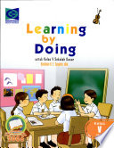 Learning by Doing SD