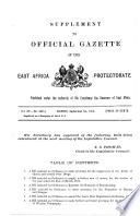 Sep 1, 1913