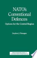 NATO   s Conventional Defences