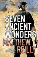 Seven Ancient Wonders image