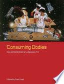 Consuming Bodies