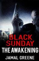 Black Sunday the Awakening by Jamal Greene Book PDF