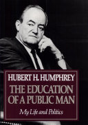 The Education of a Public Man