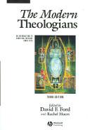 The Modern Theologians