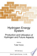 Hydrogen Energy System