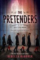 The Pretenders Pdf/ePub eBook