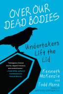 Over Our Dead Bodies: Pdf