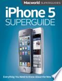iPhone 5 Superguide