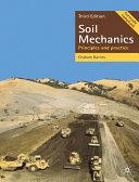 Soil Mechanics Pdf/ePub eBook