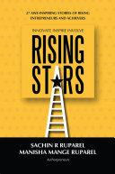 Pdf Rising Stars Telecharger