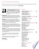 Annual Report   The Urban Land Institute