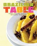 The Brazilian Table