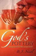God's Pottery