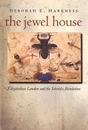 The Jewel House Book