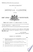 1915年4月28日