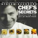 Chef s Secrets Book