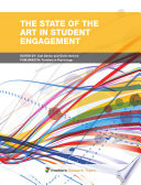 The State of the Art in Student Engagement