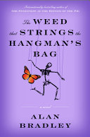 The Weed That Strings the Hangman's Bag [Pdf/ePub] eBook