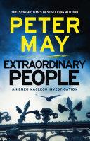 Extraordinary People Pdf/ePub eBook