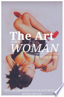 The Art of Being a Woman (Revised Edition)