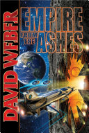Empire From the Ashes Pdf/ePub eBook