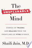 The Unspeakable Mind