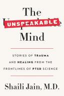 The Unspeakable Mind Pdf/ePub eBook