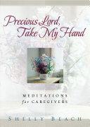Precious Lord  Take My Hand