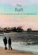 The Boathouse Janet Barton And Other Fiction Books Google About RaftidL7Lj3flT0lECutm Sourcegb Gplus ShareThe Raft