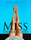 Miss Understood Pdf/ePub eBook
