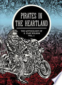 Pirates in the Heartland