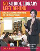 No School Library Left Behind