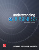 Understanding Business