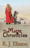 Pdf The Mage Chronicles