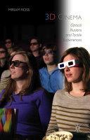 Pdf 3D Cinema Telecharger