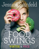 Food Swings [Pdf/ePub] eBook