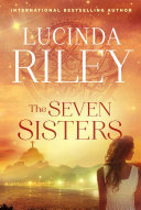 Pdf The Seven Sisters