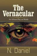 The Vernacular