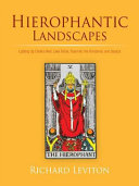 Hierophantic Landscapes Pdf/ePub eBook