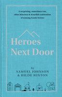 Heroes Next Door
