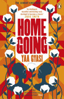 Homegoing Pdf/ePub eBook