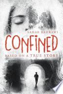 Confined Book