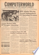 Oct 23, 1978