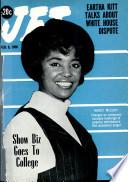 8 feb 1968