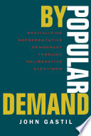 By Popular Demand