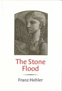 Stone Flood