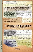 El Eclipse de Los Sueos