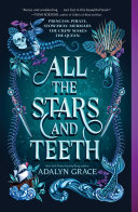 All the Stars and Teeth image
