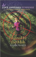 Pdf Hunted by the Mob Telecharger